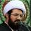 7 جلسه سخنرانی حجت الاسلام مسعود عالی با موضوع جوان موفق در بیان امیرالمومنین (ع)