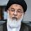 جایگاه ائمه (ع) در عالم از حجت الاسلام والمسلمین سیدمحمدمهدی میرباقری