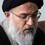4 جلسه جایگاه عاشورا در طرح امت سازی نبی اکرم(ص) از آیت الله سیدمحمدمهدی میرباقری