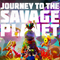 Journey to the Savage Planet + Update + Trainer