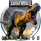 Jurassic World Evolution Complete Edition