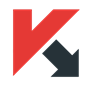 Kaspersky Rescue Disk 18.0.11.0 Build 2019.03.23 (ISO) + USB