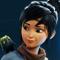 Kena: Bridge of Spirits + Update v1.06 incl DLC