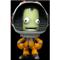 Kerbal Space Program v1.11.2