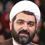 سخنرانی حجت الاسلام شهاب مرادی با موضوع شب لیلة الرغائب