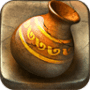 Let's Create! Pottery 1.71 for Android +4.1