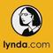 Lynda - Designing a Poster