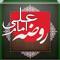 ویدئوی روضه شهادت امام علی علیه السلام با نوای حاج محمود کریمی