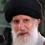 سخنرانی حجت الاسلام سید عبدالله فاطمی نیا با موضوع تأملی در معنای قلب و علم