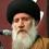 9 جلسه سیری در روایات اخلاقی و معرفتی اهل بیت (ع) از حجت الاسلام والمسلمین فاطمی نیا