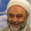 سخنرانی حجت الاسلام فرحزاد با موضوع معرفت خدا