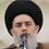 سخنرانی حجت الاسلام سید حسین مومنی با موضوع معرفت نسبت به وجود امام حسین (ع)