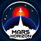 Mars Horizon + Updates
