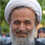 سخنرانی حجت الاسلام پناهیان با موضوع مسئولیت پذیری و شکوفایی، شاخص اصلی ولایتمداری - 4 جلسه