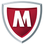McAfee VirusScan Enterprise 8.8.0.2190 Patch 14 Full / macOS