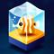 Megaquarium: Freshwater Frenzy v2.0.12