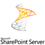 Microsoft SharePoint Server 2019 x64