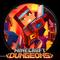 Minecraft Dungeons: Hidden Depths