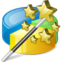 MiniTool Partition Wizard 11.6 Technician + WinPE ISO / Pro Ultimate 10.2.2 + BootCD