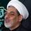سخنرانی دکتر ناصر رفیعی با موضوع معرفی شیعه و صفات شیعیان - 2 جلسه