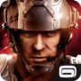 Modern Combat 5 - Blackout 3.7.1a for Android +4.0