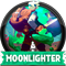 Moonlighter + Updates
