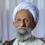 مربی اخلاق؛ بزرگترین نیاز جامعه اسلامی از زبان آیت الله مصباح یزدی