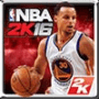 NBA 2K17 0.0.21 / 2K16 0.0.29 / 2K15 1.0.0.58 for Android +4.2