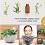 راهنمای گام به گام در تهیه و استفاده از داروهای گیاهی
