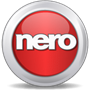 Nero Platinum 2019 Suite v20.0.05900 + Burning ROM + Nero Video