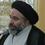نسبت ما با ولی خدا و کاروان حسینی با سخنرانی حجت الاسلام سید احمد میردامادی- 5 جلسه