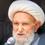 سخنرانی آیت الله محمد علی ناصری درباره نشانه های مؤمن در زیارت اربعین