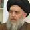سخنرانی حجت الاسلام سید حسین مومنی با موضوع نشانه های قلب سلیم
