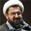 سخنرانی محمدمهدی ماندگار با موضوع  نکات قرآنی انتخابات