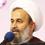 سخنرانی علیرضا پناهیان با موضوع نوروز و توسل به ائمه علیهم السلام