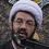 سخنرانی مسعود عالی با موضوع نزول قرآن از عالم اسماء الهی