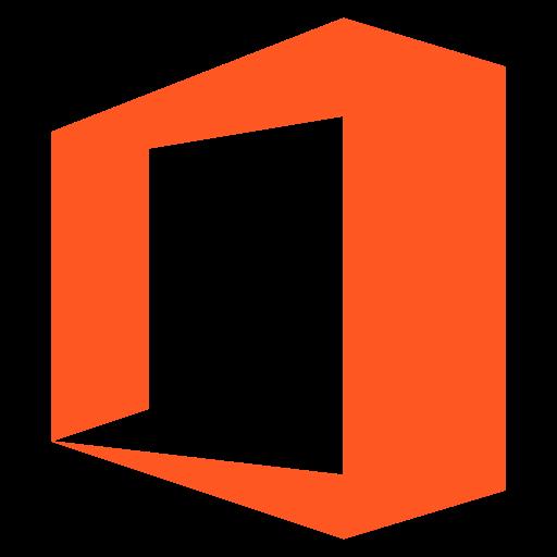 Office 2021 Pro Plus LTSC 2110 Build 14521.20000