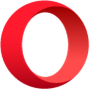 Opera Mobile Web Browser 59.0.2926.54042 for Android +4.1