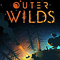 Outer Wilds + Updates
