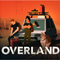 Overland Build 742