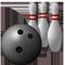 PBA Pro Bowling + Updates
