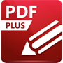 PDF-XChange Editor Plus 8.0.333.0 / Viewer Pro