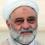سخنرانی حجت الاسلام فرحزاد با موضوع پرهیز از اسراف
