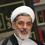 سخنرانی حجت الاسلام ناصر رفیعی با موضوع رسول الله (ص) پیامبر مهربانی و رحمت - 2 جلسه