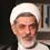 4 جلسه سخنرانی دکتر رفیعی با موضوع پیام های اخلاقی در نامه های امام حسین(ع)