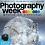 مجله تخصصی برای علاقه ماندان به عکاسی