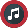 Pi Music Player FULL 3.0.0 For Android +4.1
