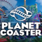 Planet Coaster Complete Edition