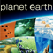 Planet Earth - The Complete Series by David Attenborough