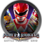 Power Rangers: Battle for the Grid - Collector